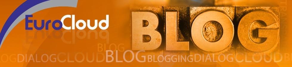blog.eurocloud.at